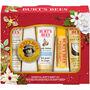 Essential Burt's Bees Kit - Holiday
