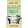 Res-Q Ointment (0.6oz) in 6 pc Display