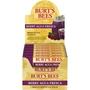 Burt's Bees Lip Balm Berry Agua Fresca 12pc Display 72/0.15oz
