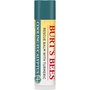 Rescue Balm - Cooling Eucalyptus in Refill Pack (0.15 oz)