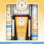 Burt's Bees Baby Sensitive Skin Essentials Gift