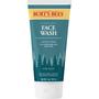 Men's Cooling Face Wash (5 oz)