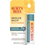 Rescue Balm - Cooling Eucalyptus in Blister Box