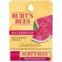 Lip Balm - Watermelon in Blister Box New!