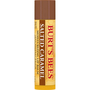 Lip Balm - Salted Caramel in Refill Pack (0.15 oz) (Limited Edition)