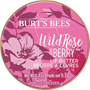Lip Butter - Wild Rose & Berry in Refill Pack (0.4oz)