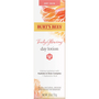 Truly Glowing Day Lotion for Dry Skin