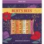 Burt's Bees Beeswax Bounty Fruit Gift