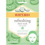 Sheet Mask - Refreshing with Cucumber in 6pc Display