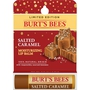 Lip Balm - Salted Caramel in Blister Box (Limited Edition)