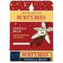 Lip Balm - Vanilla Bean in Blister Box (Limited Edition Seasonal Graphics)