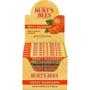 Lip Balm - Sweet Mandarin in 12pc Display