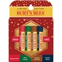 Lip Balm - Holiday Blister Box - 4 Pack in Display (Limited Edition)