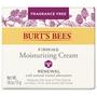 Renewal Firming Moisturizing Cream - Fragrance Free