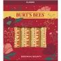 Burt's Bees Beeswax Bounty Classic Gift