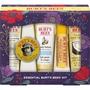 Burt's Bees Essential Burt's Bees Kit Gift