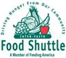 Food Shuttle